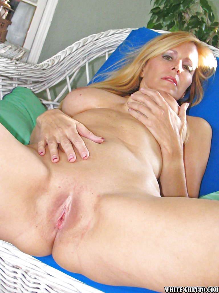 Information Mature milf vagina thanks for