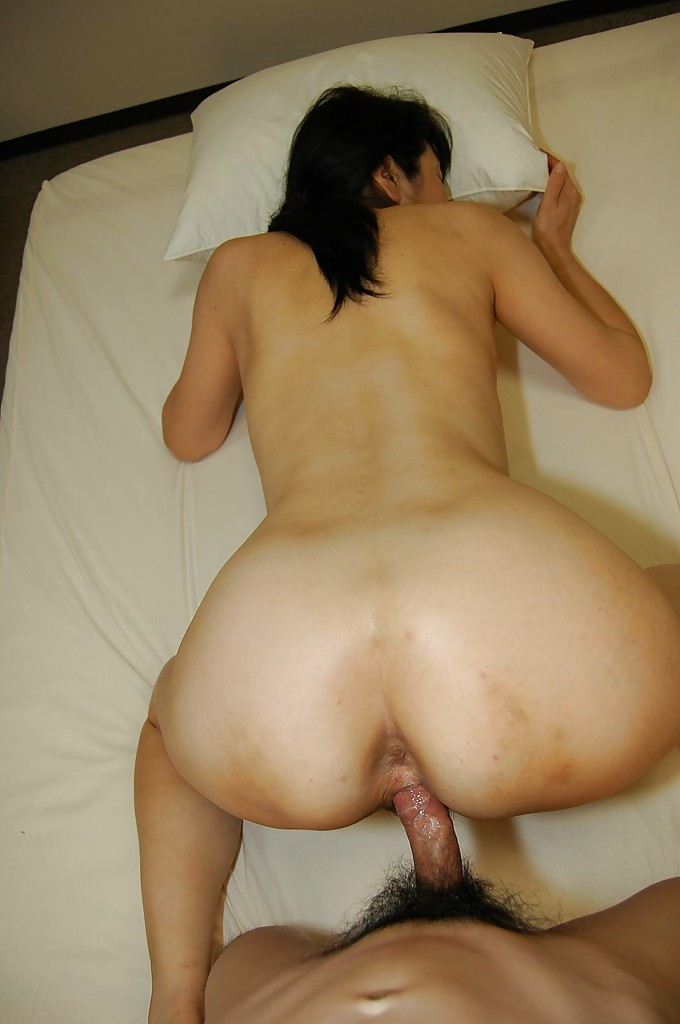 pervcity asians ass fucking