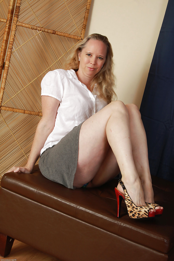 Gerety recommend Cunninglingus femdom paysites