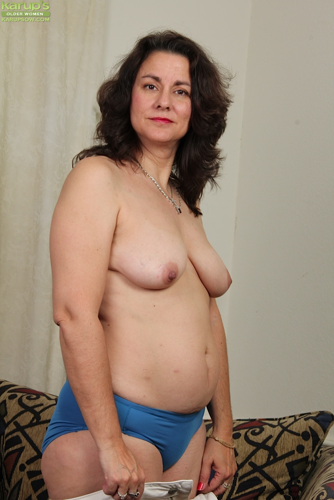 middle age pussyfuck galleries