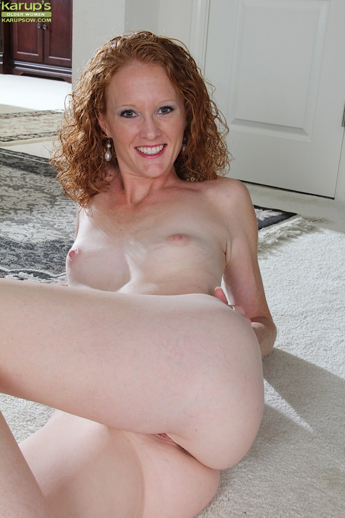 Rammed glamour talking dirty nude