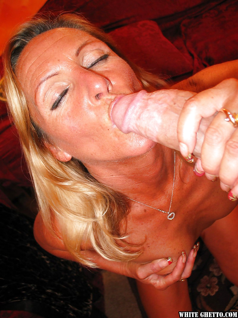 pics-ginger-spice-naked-hott-and-sexy-blowjob-movies