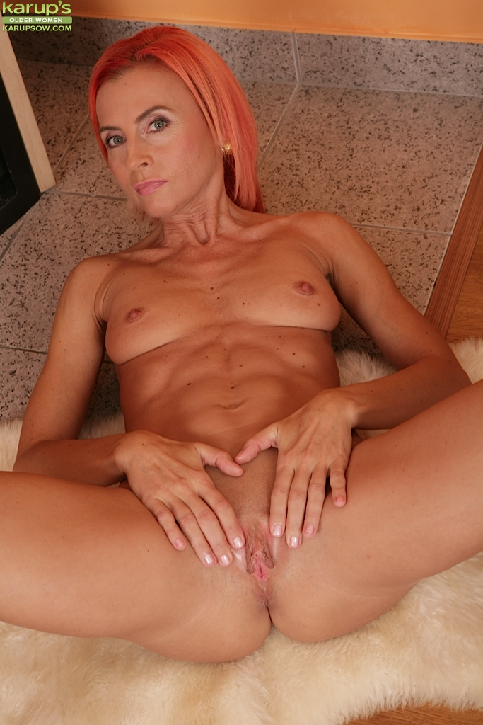 Has analogue? naughty redhead milfs Such