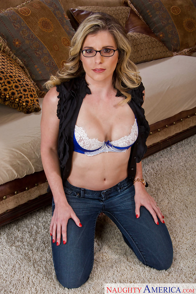 cory chase swallow