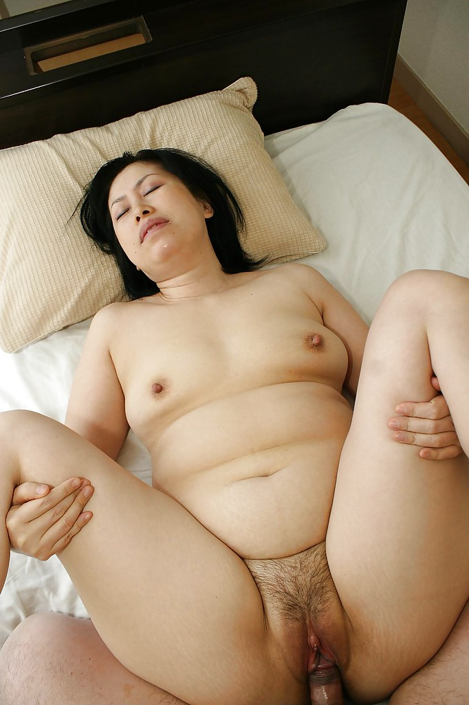 Sorry, Japanese milf get fucked consider