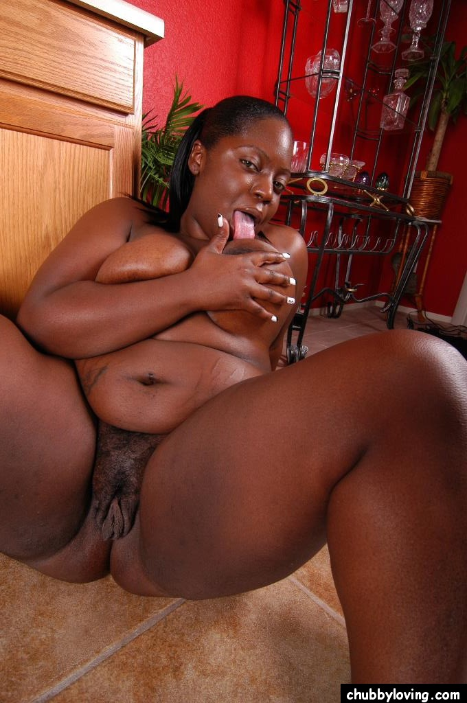 Accept. black obese porn xxx something