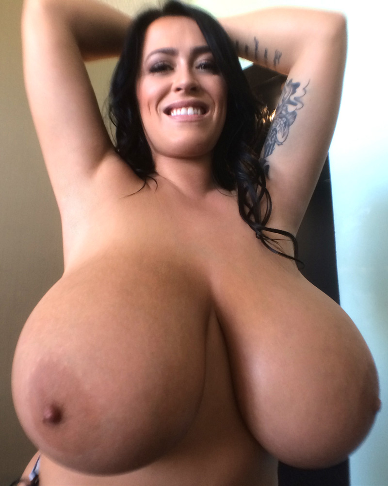 big tit thumbs video jpg 853x1280
