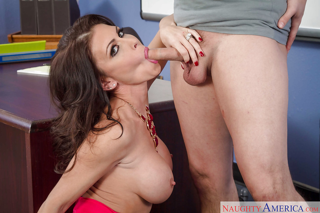 Are jessica jaymes sex teacher opinion