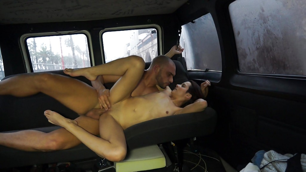 Sex porn pussy naked women