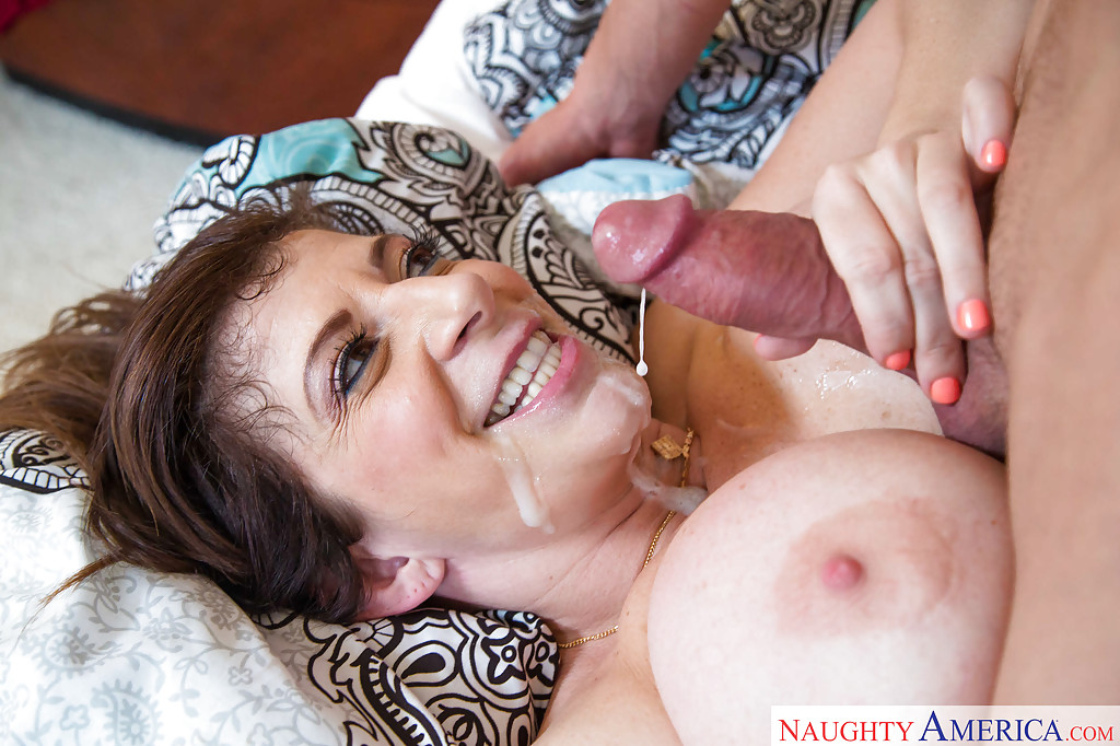 Sara jay sex face amusing