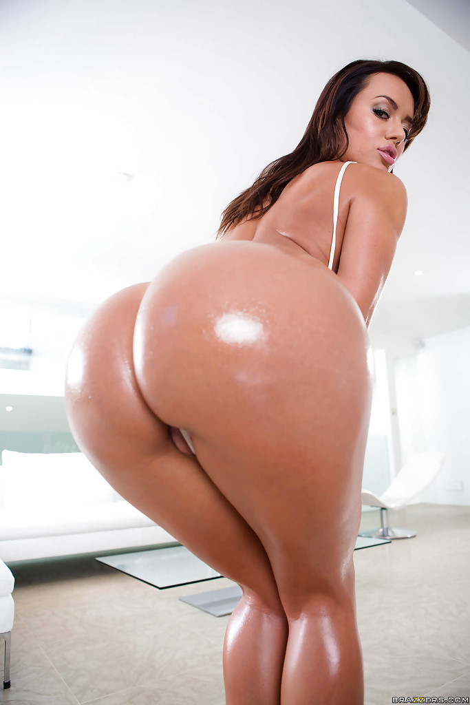 Something is. big booty latina xxx free videos consider, that