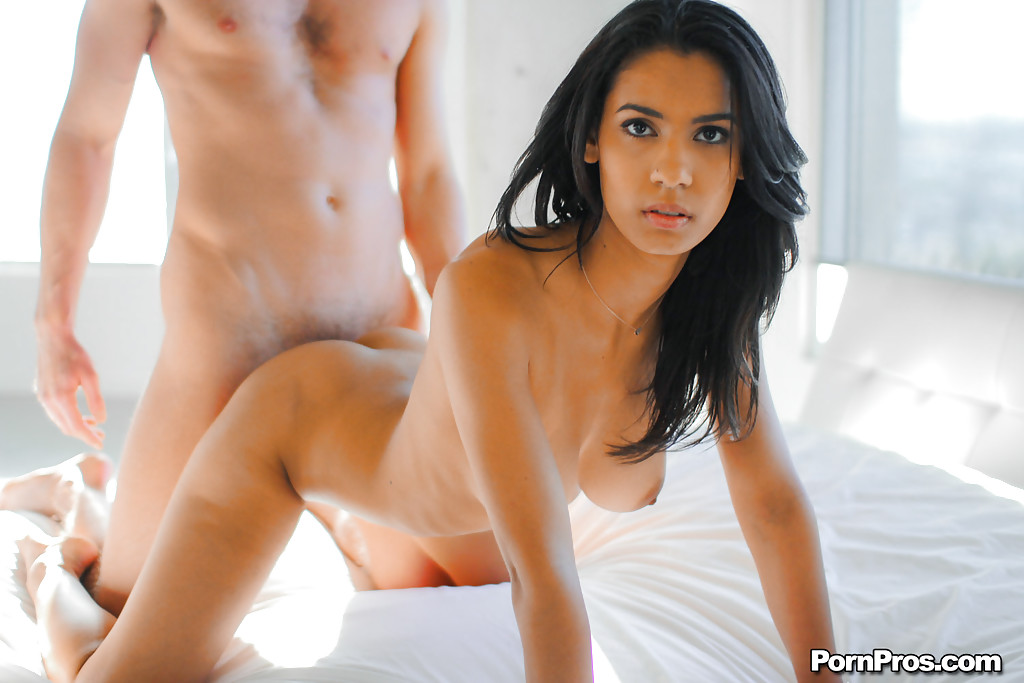 100 real girlfriend fucked in hotel 8