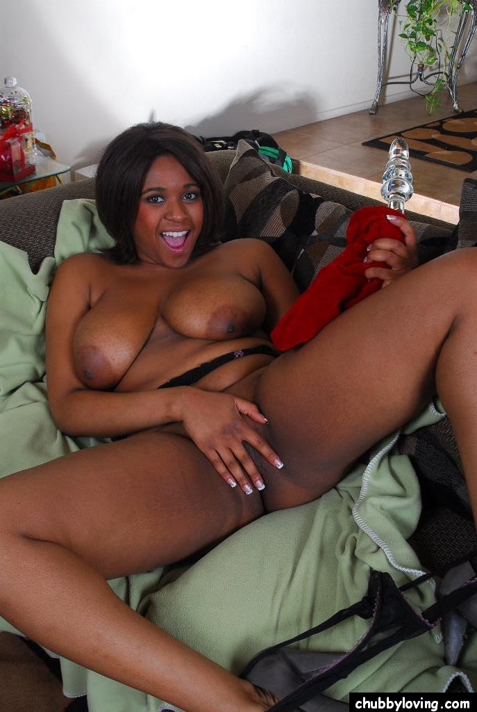 Mature ebony videos