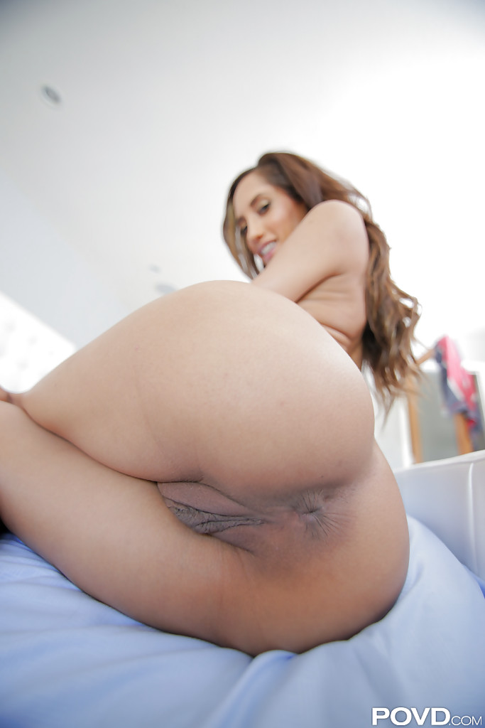 white shave pussy TAGS: BIG  TAGS: AMATEUR , ASIAN, BABE, Tight shaved asian pussy fucked by white cock.