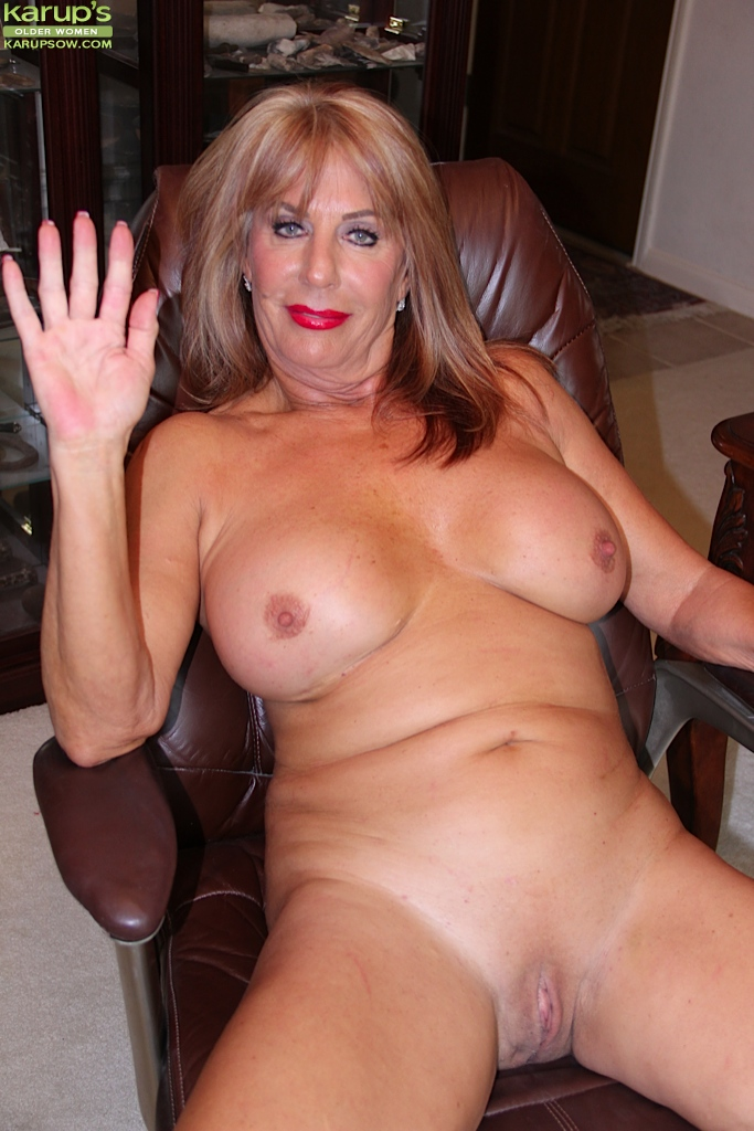 Free over50 amature milf talk, what