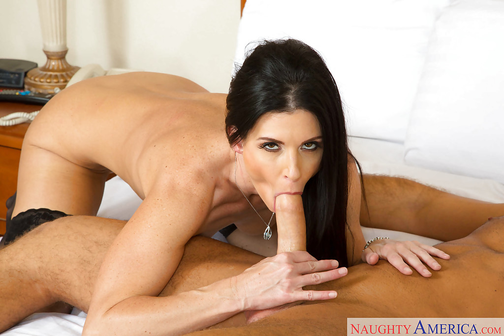 shall afford will lovely hairy babe emerald licked by natalie like this phrase seems