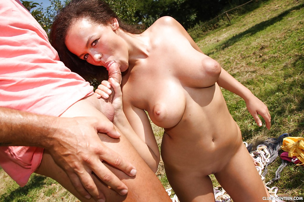 Seems brilliant Free outdoor cumshot video thumbs the