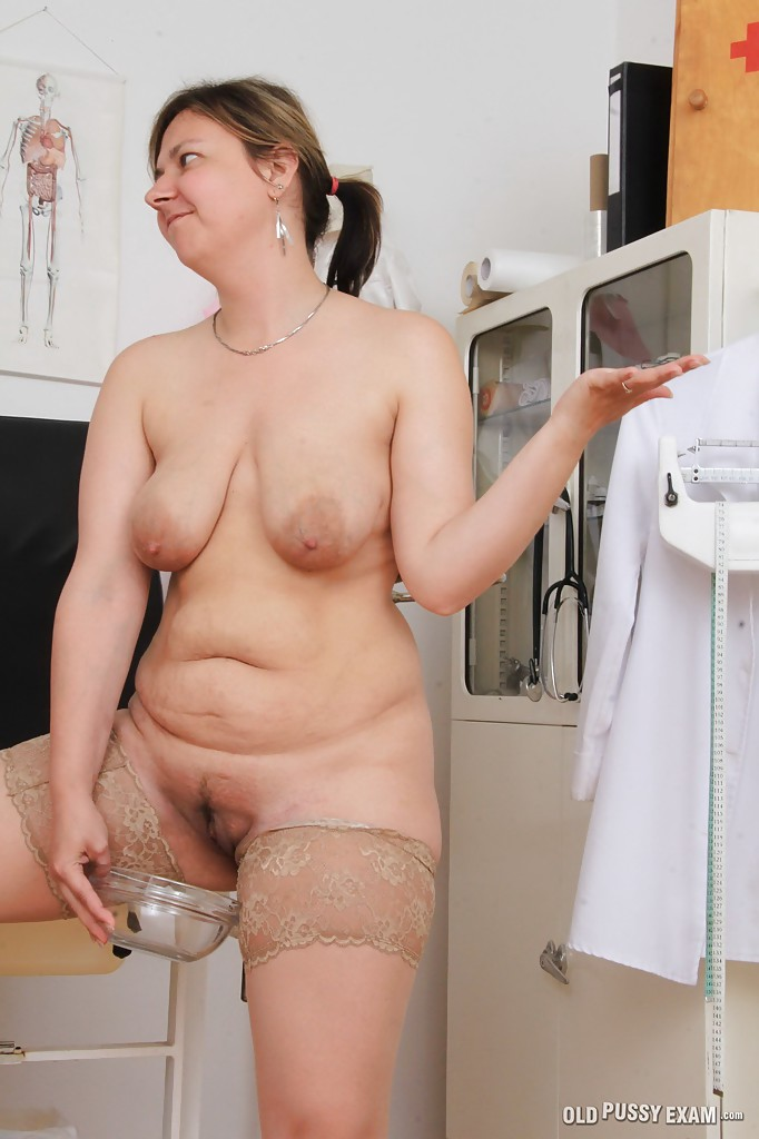 Pee femdom control severe whipping
