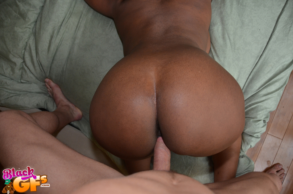 Pity, that amateur black bbw white