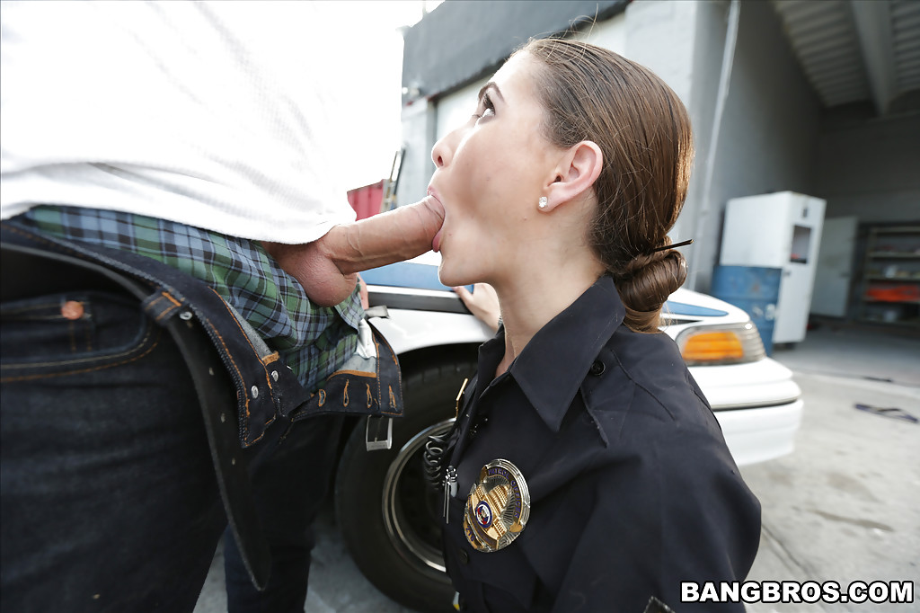 Gorgeous Molly rome cum pussy