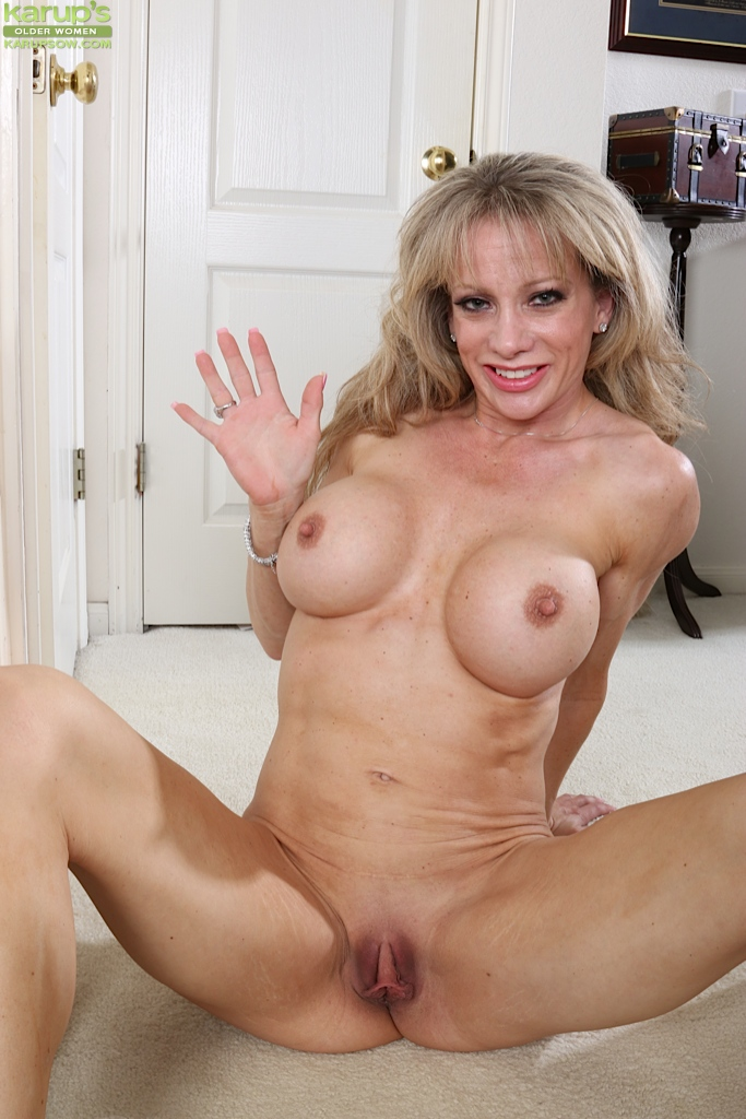 Can suggest xxx mature milfs apologise, but