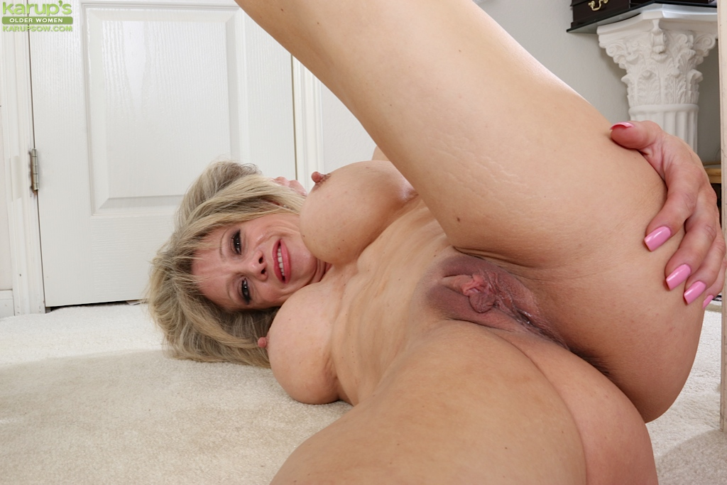Also not free non nude mature gallery opinion