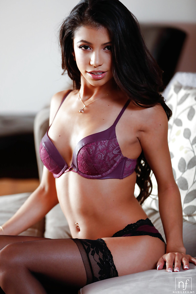 Pictures of veronica rodriguez