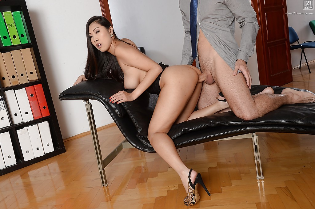 asian sexy Sexy secretaries secretaries asian