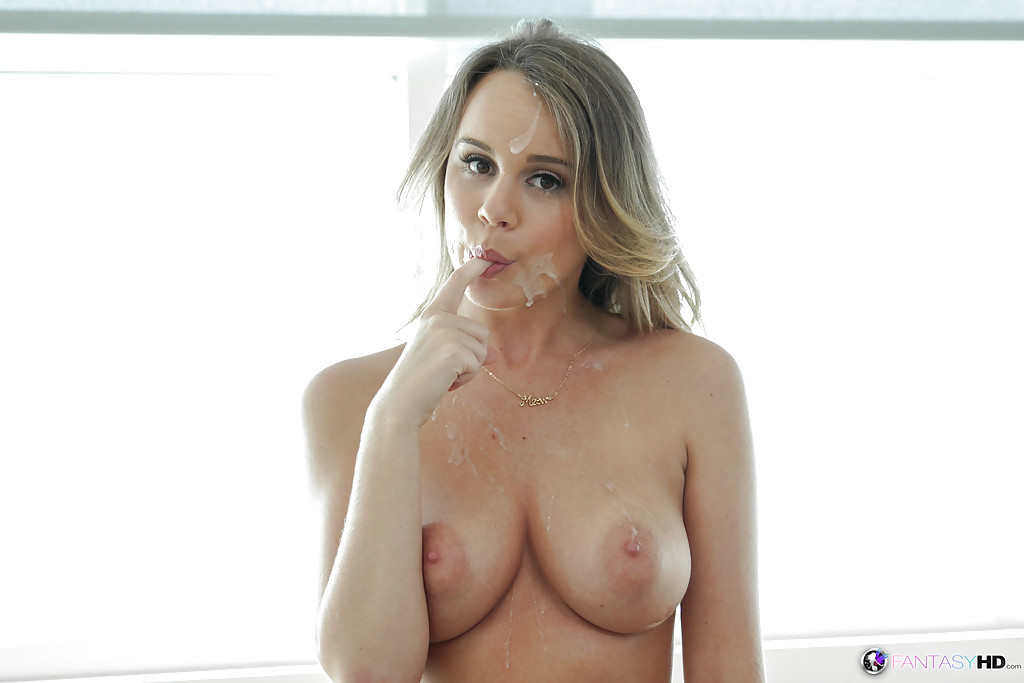 Teen Solo Hard Orgasm Dirty Deeds With Uncle Rich | GBK