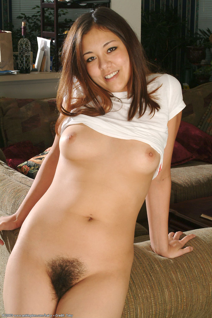 old and young perfect asian