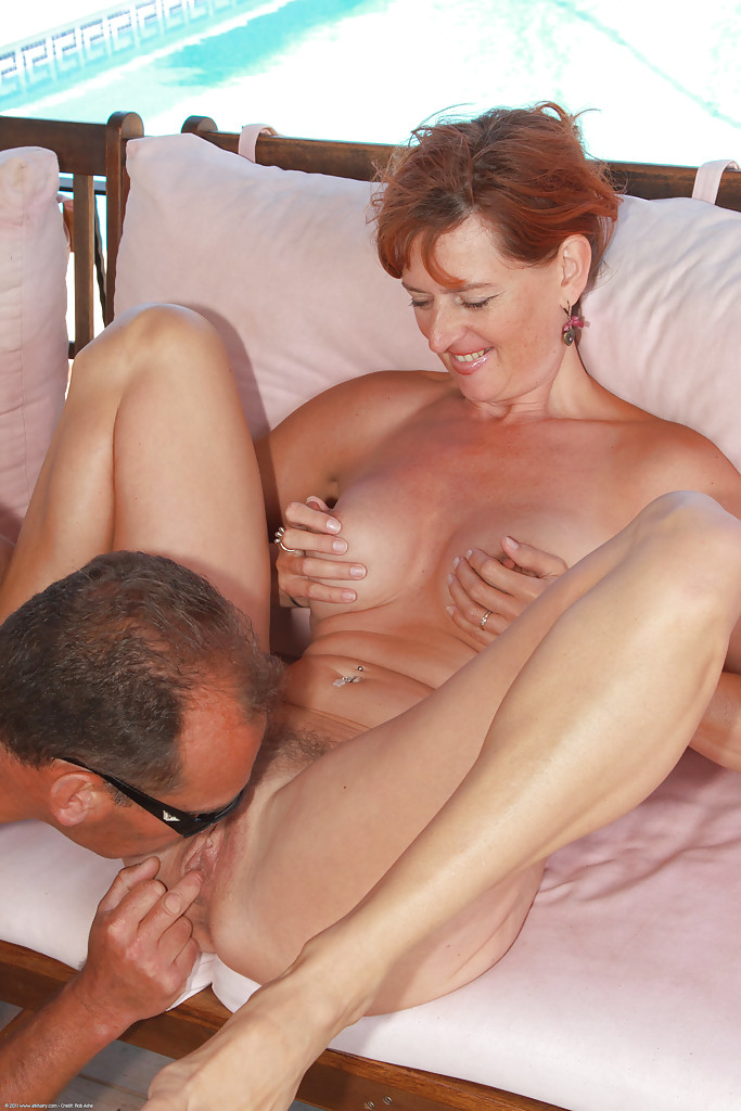 mature doggystyle fuck movies