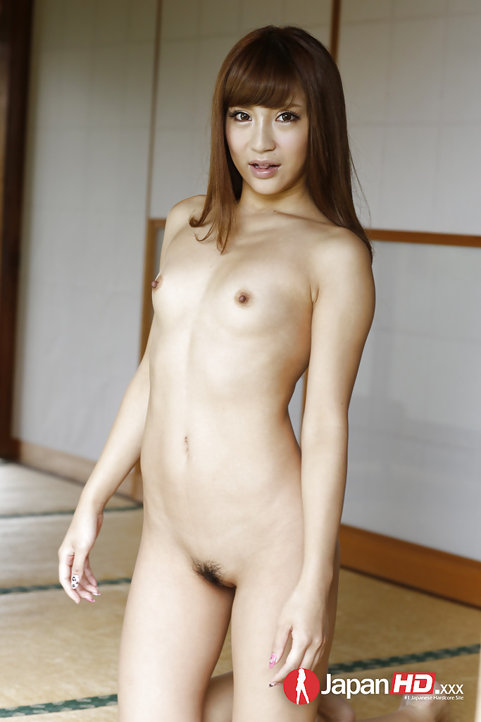 Sexy Nude Japanese Girls Allgravure Free Galleries and