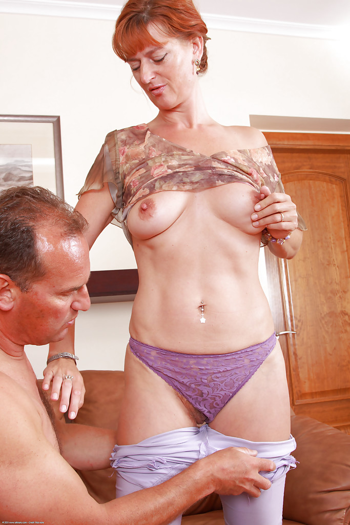 Sorry, that mature oral sex nude remarkable, the
