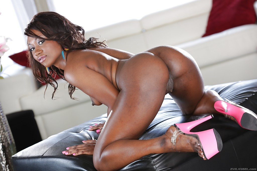 Commit error. Hot black women with huge bubbles but naked confirm. join