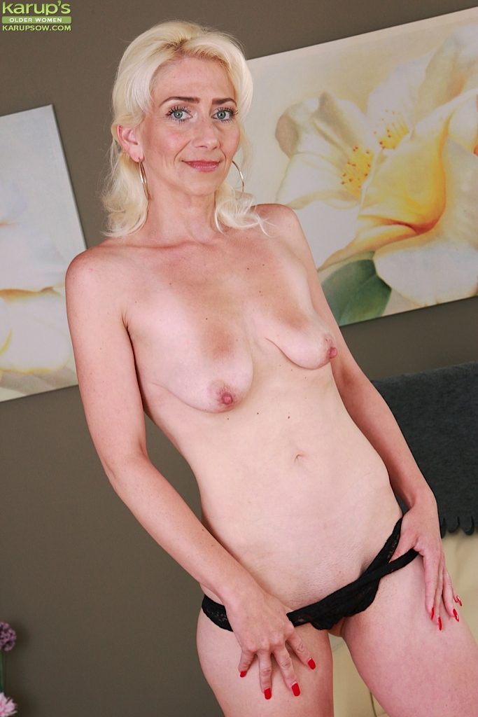 over 50 huge tits