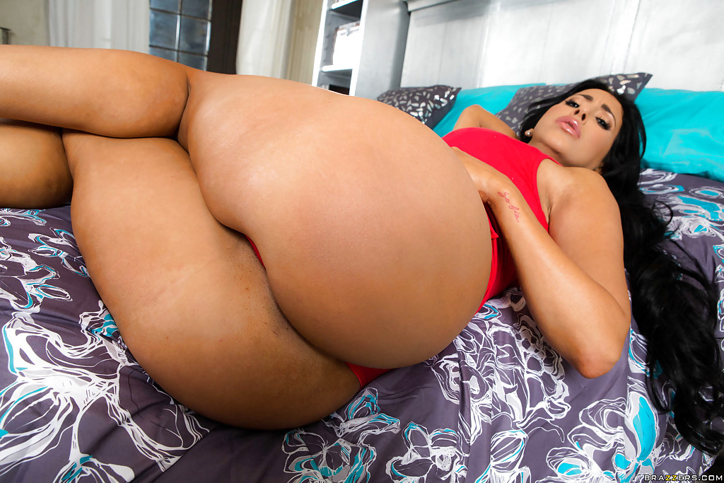 Nudes valerie kay think only!