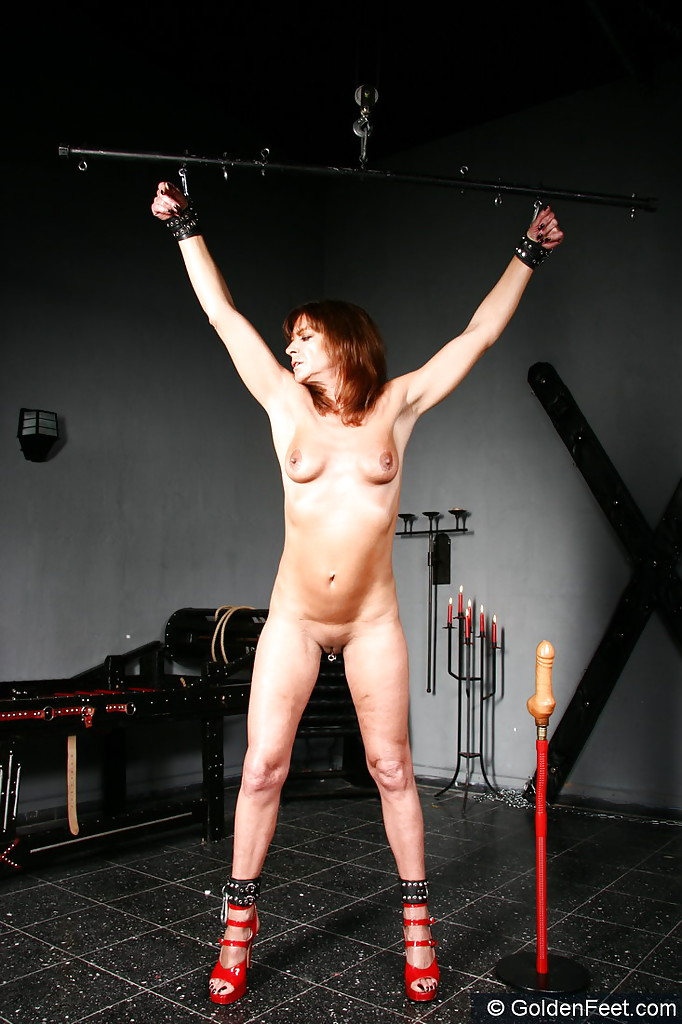 women for use as sex slaves