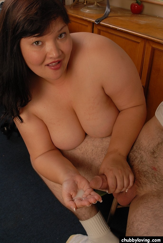 Think, that Bbw blowjob galleries will not
