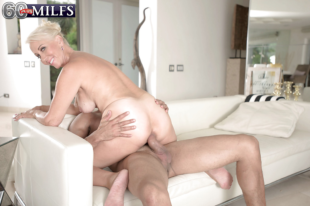 Granny taking an anal pounding by young girl ose 9