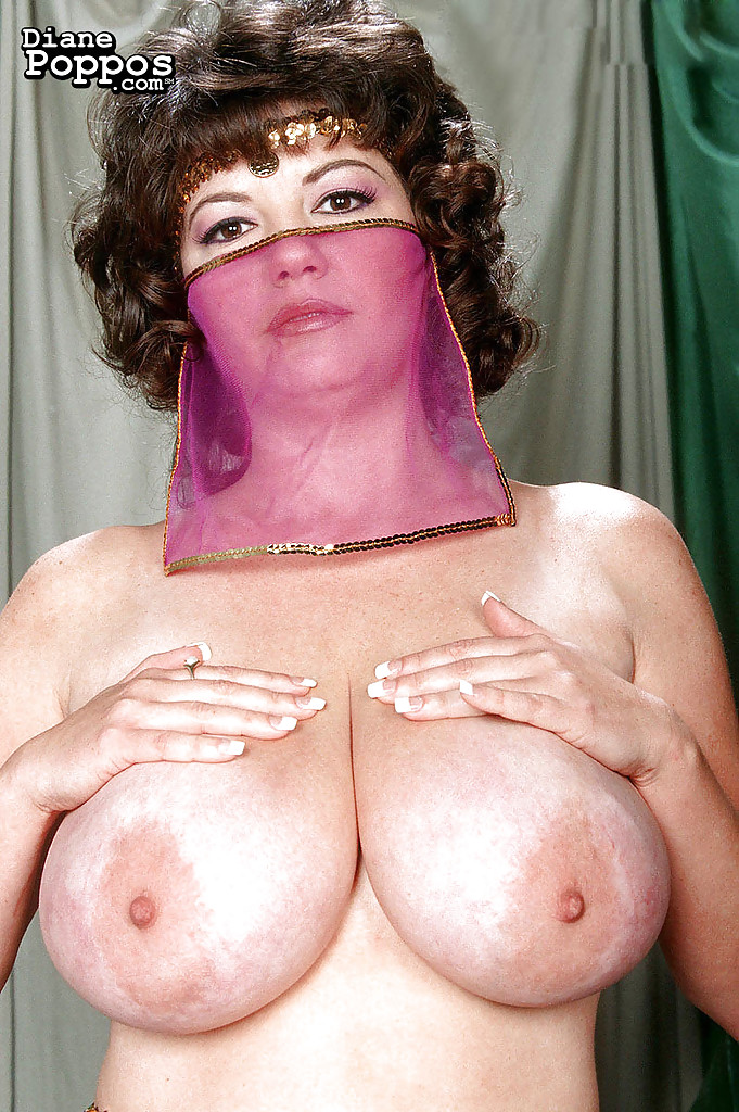 Can not Greek big tits nude