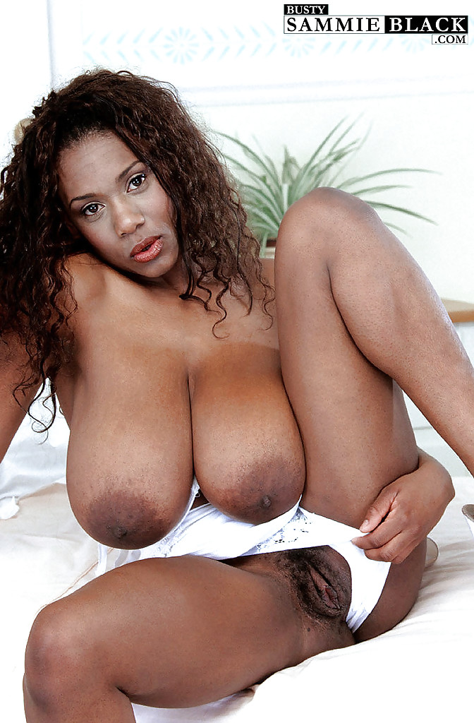 from Lachlan buatiful sexy black girl big tits