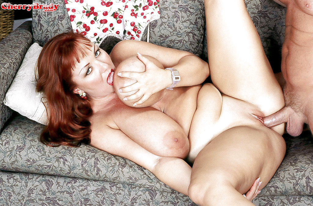 models redhead fucking hardcore gallerie