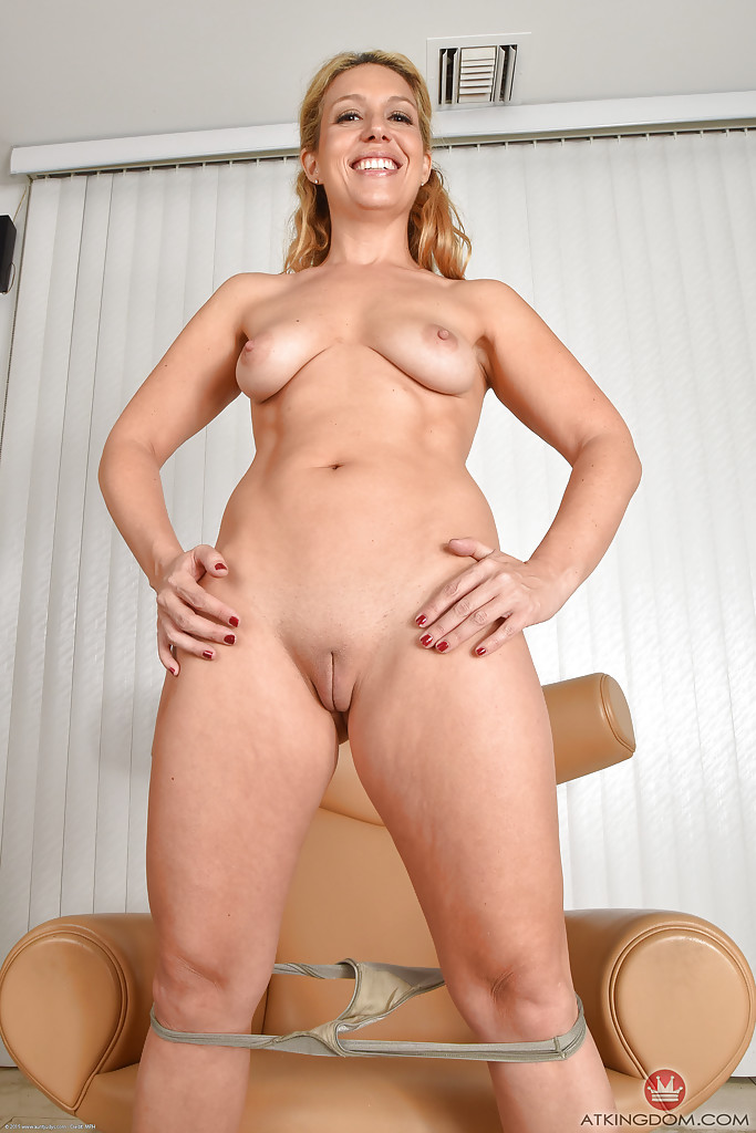 Have removed camel toe milf video