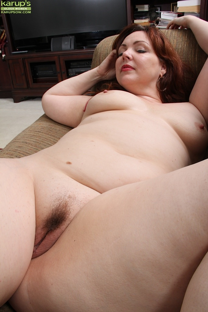 Big boobs redhead masturbation dirty need