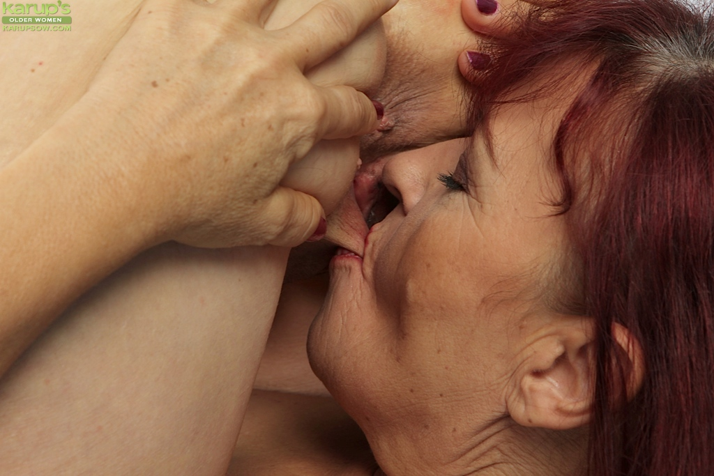 Great usual. Oral lesbian action