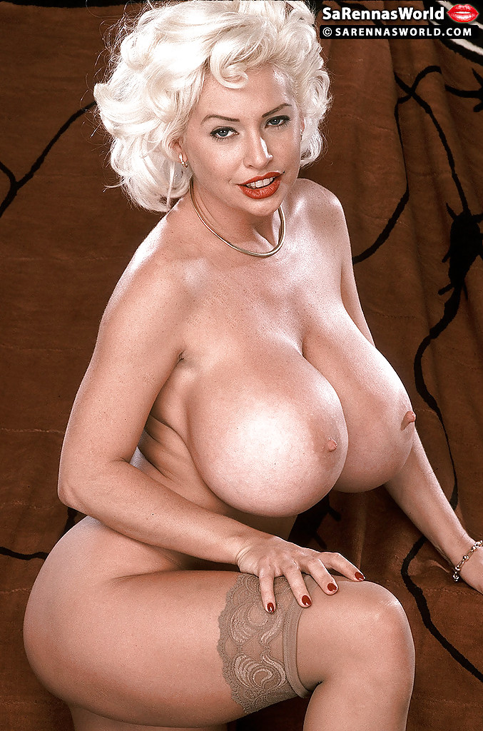 hot fat women pussy single picture