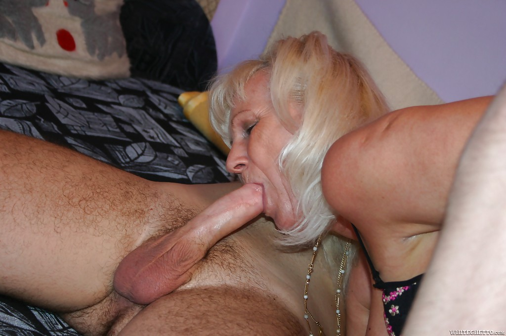 Ass Cumshot After Fucking