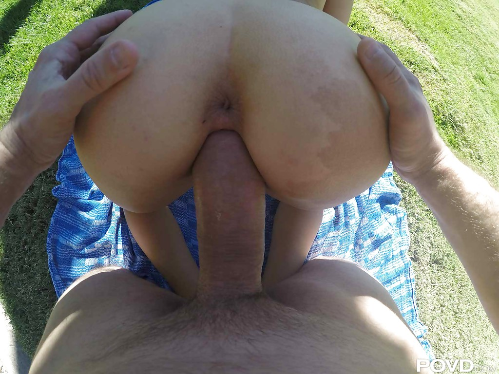 Pov virtual pussy fuck young porn precisely does
