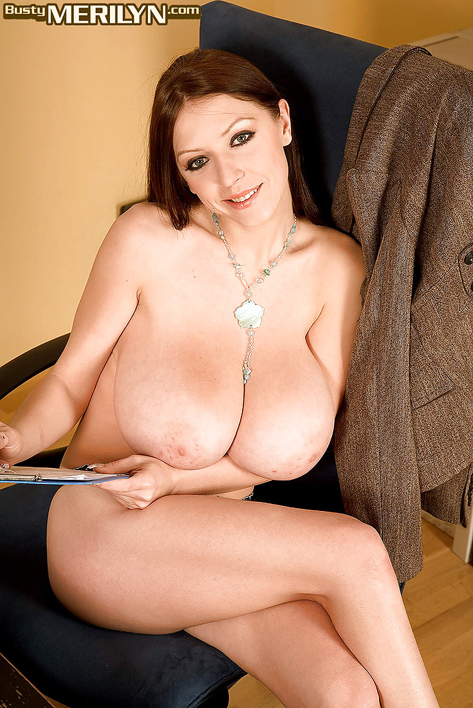 from Casey big tits curvy asses passwords