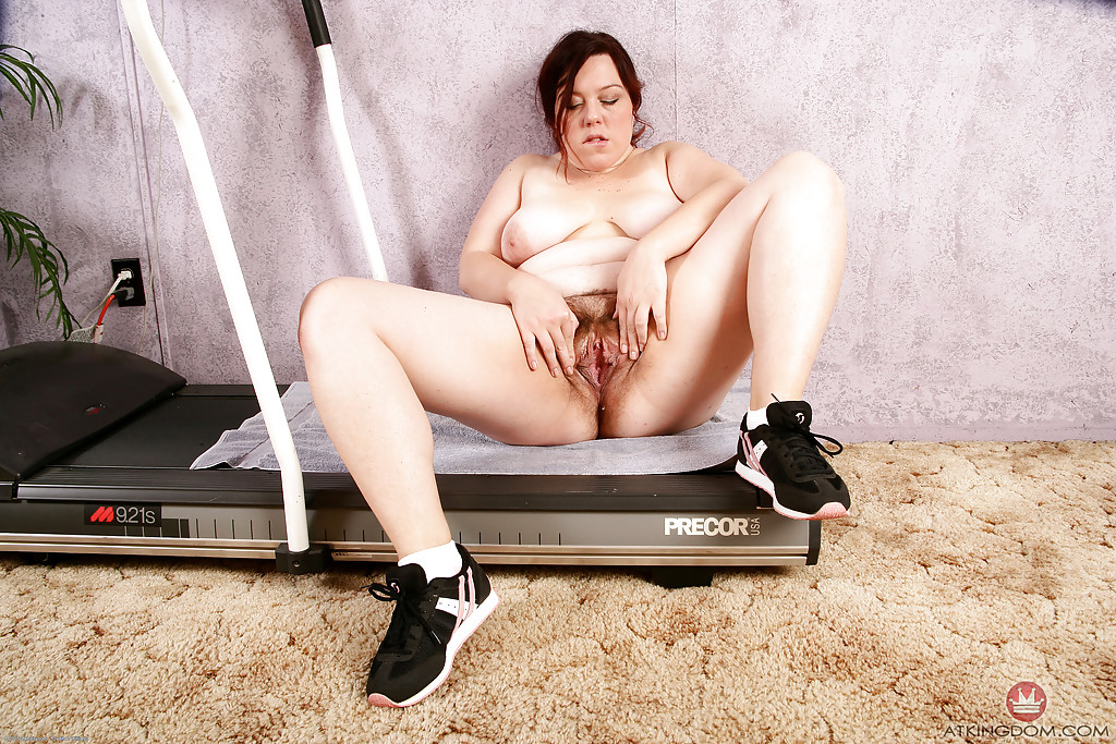 For support. Mature hairy pussy yoga you tell